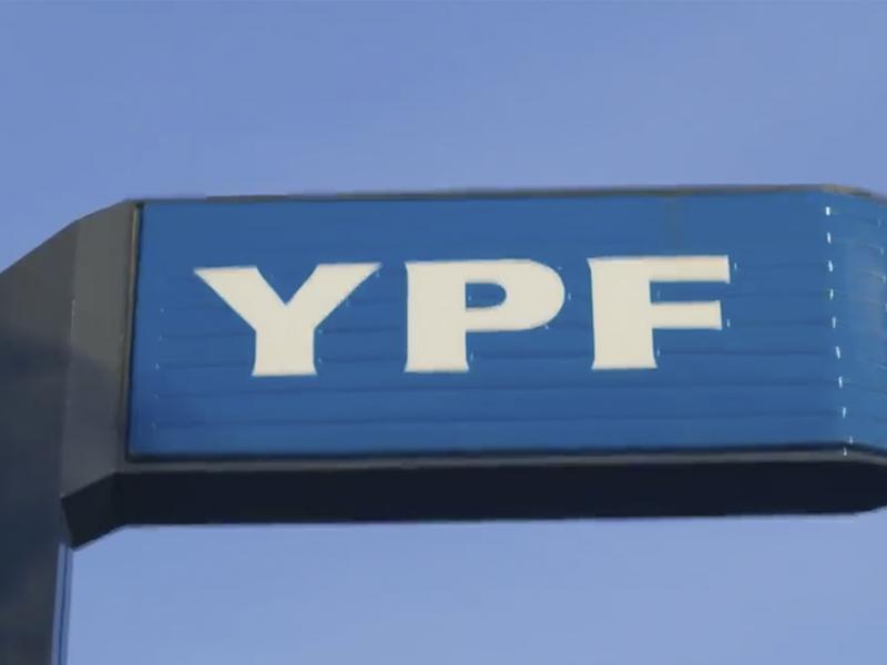 YPF 1